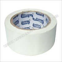 Fibreglass Adhesive Tapes