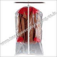 Garment Boxes