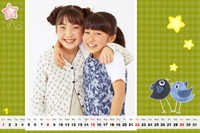 picture calender 1_1
