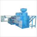 Air Bubble Film Machinery