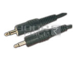EP Male 3.5mm to EP Male 3.5mm Cord - 5 meters