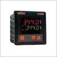 TC Series Temperature Controller