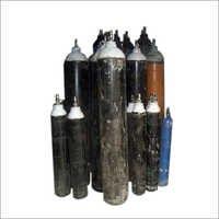 Industrial Cylinder