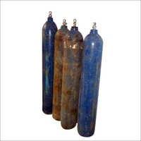 Iron Cylinders