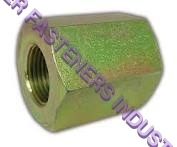 M.S Reducing Coupling