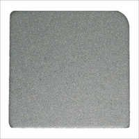 Bright Silver Laminate Panels