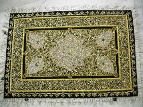 Jewel Stone Carpet