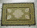 Jewel Stone Carpet