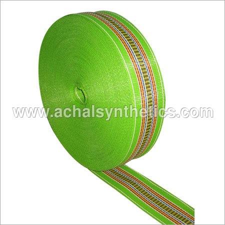 HD Super Plastic Niwar