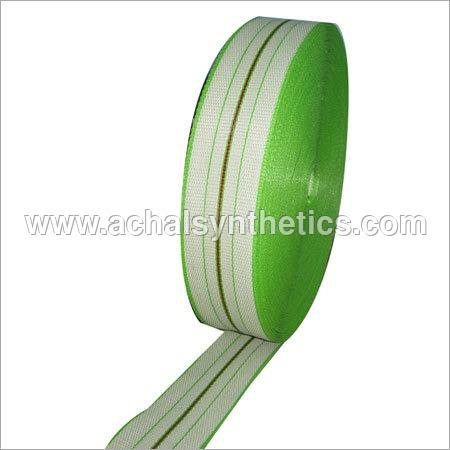 HD Plastic Niwar