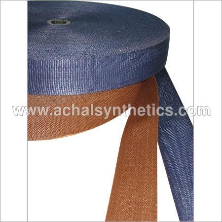 Polypropylene Basket Niwar