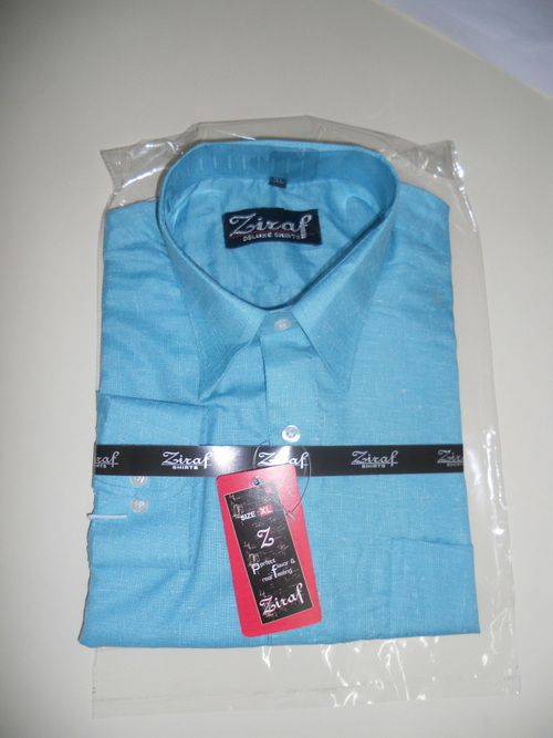 Office wear shirts manufacturer india
