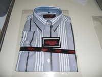 Casual Shirts Manufacturer india