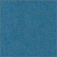 Turquish Blue