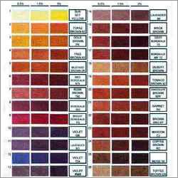 Direct Colour