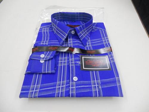 Shirts Manufacturer Exporters India