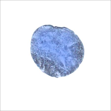 Blue Radium