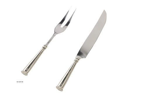 cake knife / fork