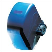 Automatic Sliding Gate Motor