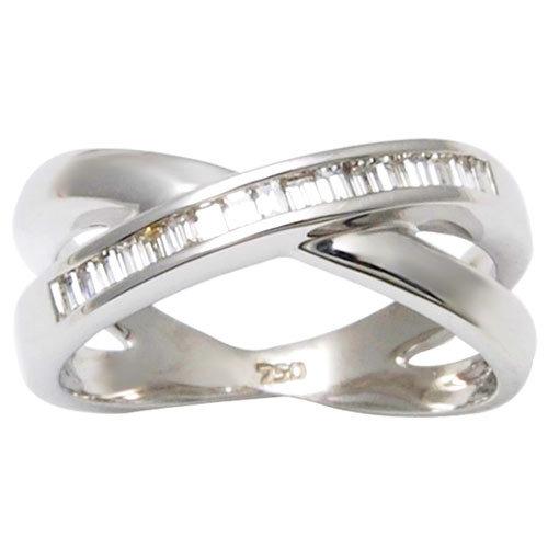 cross diamond ring designer diamond ring for girls cheap diamond rings