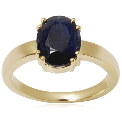 oval shaped blue sapphire ring engagement ring design in sapphire