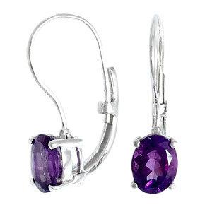 925 silver earrings indian earrings