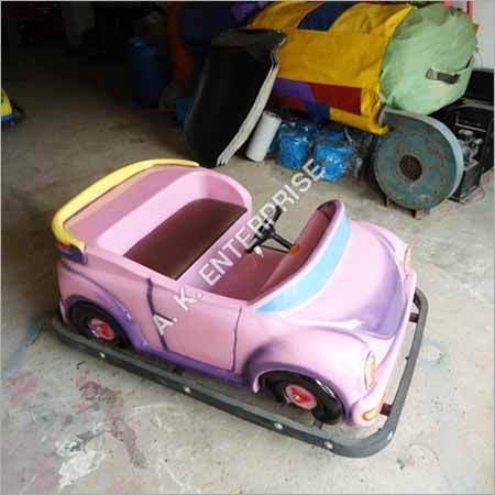 FERRARI CAR (3)