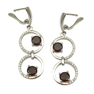 designer earrings for cute girls wholesale earrings