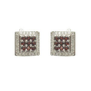 diamond earrings for girls american  zircon earrin