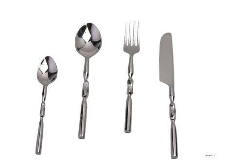 Forged Cutlery/ handmade cutlery