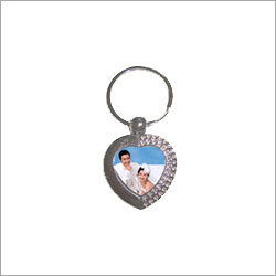 Fashion Key Chain