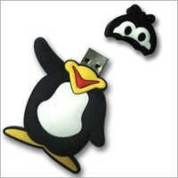 USB Flash Drive Covers