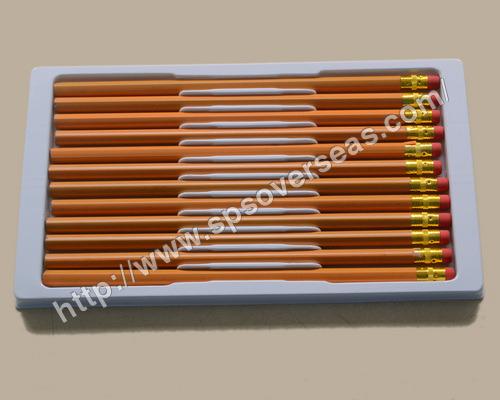 Custom Pencils