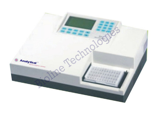 Diagnostic Equipments/Medical Analyser