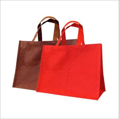 Oz Cotton Canvas Bags