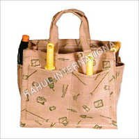 Golden Bags