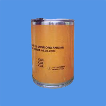 U. N. Approved Fibre Drum