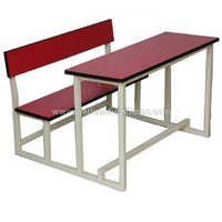Primary School Furniture