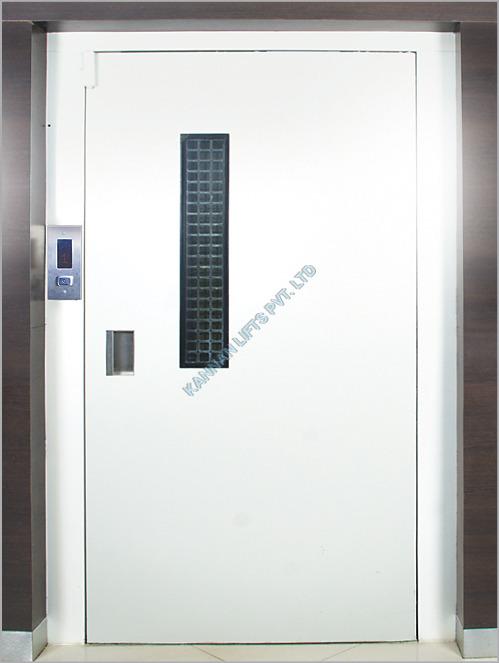 Lifts & Elevators