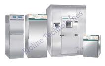 Incubators,Ovens,& Vaccum oven