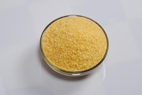 Durum Wheat Lapsi