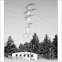 Electrical Transmission Line Goods