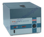 Compact Or Pathological Centrifuges