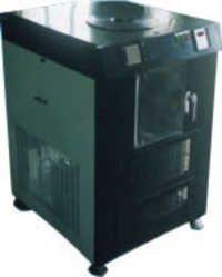 Lyophilisers or Freeze Drying SystemsLaboratory