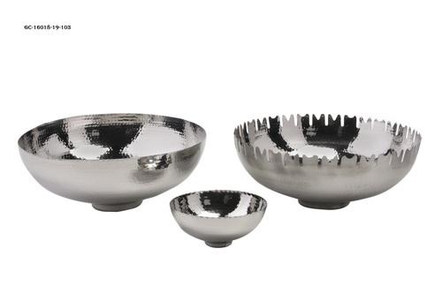 Designer handmade bowl