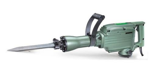 Hitachi Electric Power Tools