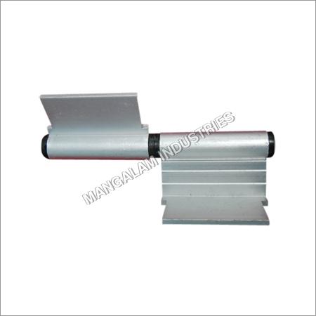 Aluminium Sliding Window Accessories