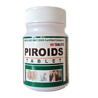 PAIROIDS Tablet
