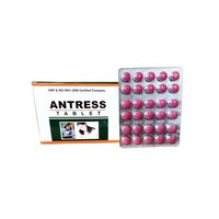 ANTRESS Tablet