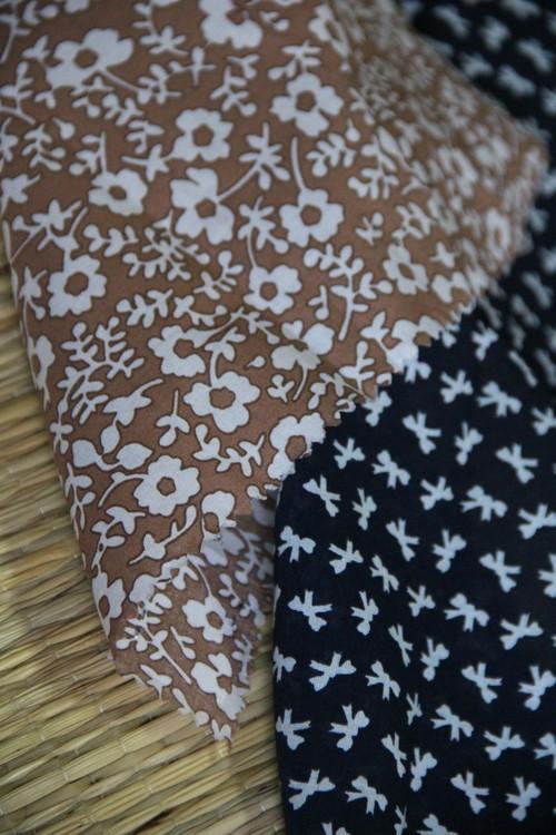 Bio Cotton Fabrics